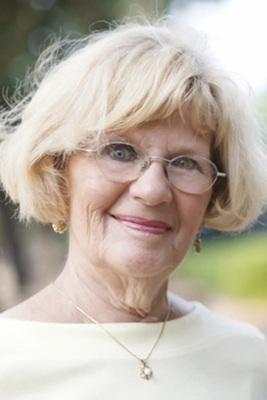 Linda Lou (Spangler) Cofer