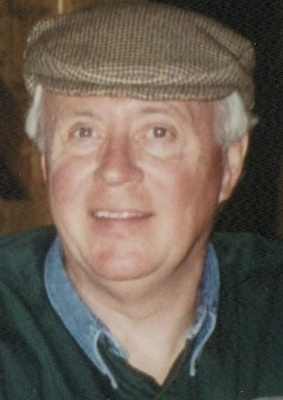 William J. Gibson
