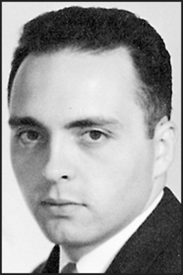 George H. Staples