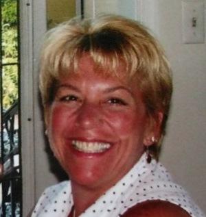 Cathy K. Butkofsky