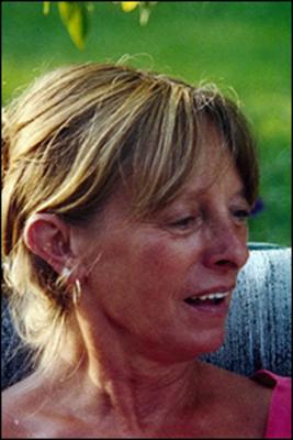 Jane D. Cianchette