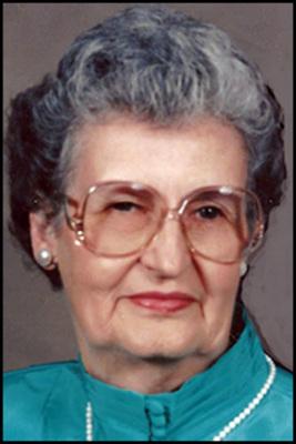Dorothy Poole Jellison