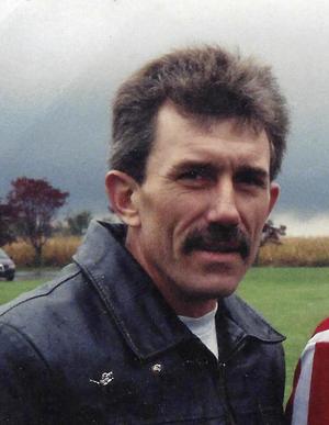 Daniel E. Moyer