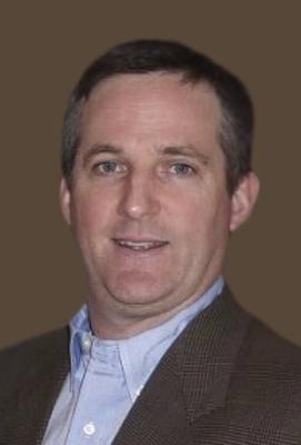 David J. Crowley