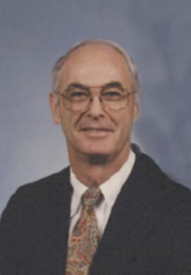 Curtis Congleton, Sr.
