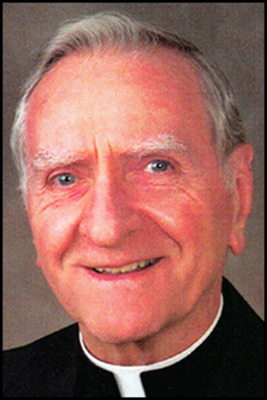 Robert G. Lavoie