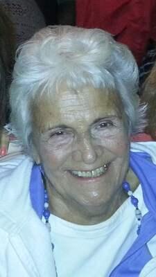 Martha Kennell