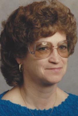 June K. Kinney