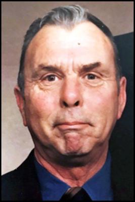 Gary D. Haines, Sr