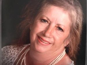 Cynthia Cheryl Joyner