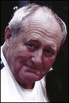 Richard H. Devine