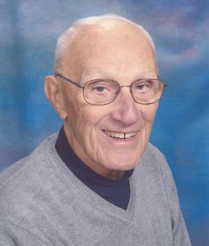 Howard A. Kirkwood