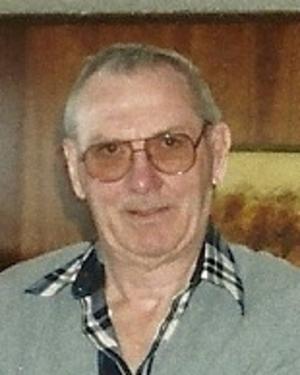 William M. Young