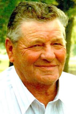 Leland William Johnson