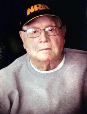 Sherman G. Ingle