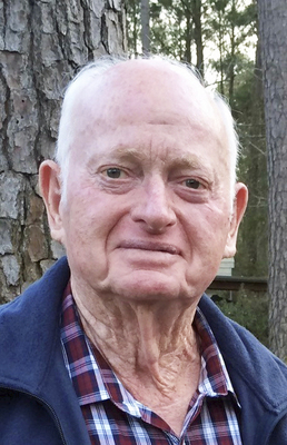 Cobb Funeral Chapel Obituaries The Moultrie Observer