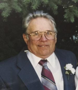 Franklin Cochran