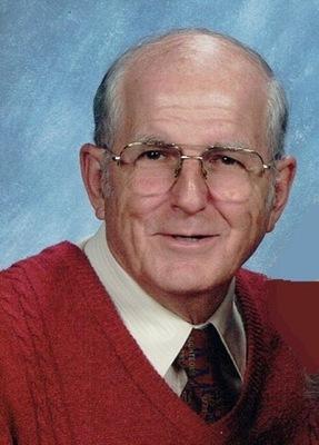 Donald H. Doebler Sr.