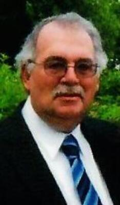 Alfred A. Bertagna