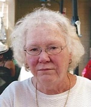 Marie L. Jakubec