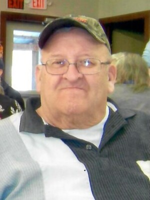 George E. Holbert