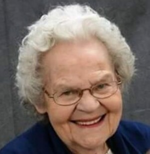 Leora J. Durfee Smith