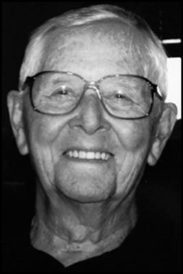 Donald Wayne Hodgdon
