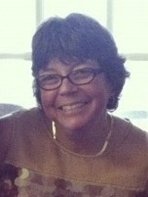 Michelle M. Shatford