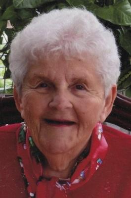Sophie Marie Kocis
