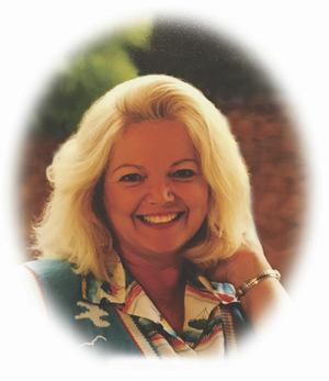 Glenda Mae (Thomas) Dietrich