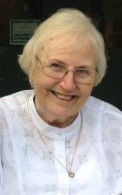 Judith H. (Hansen) Kelley