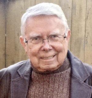 Odus William Rice