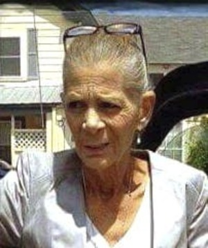 Cynthia L. Flynn