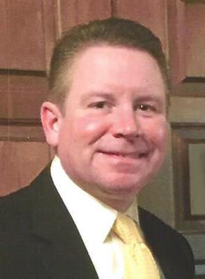 John B. Semo