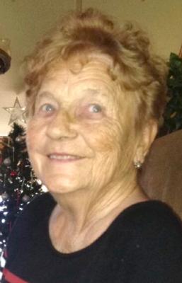 Doris J. Bean