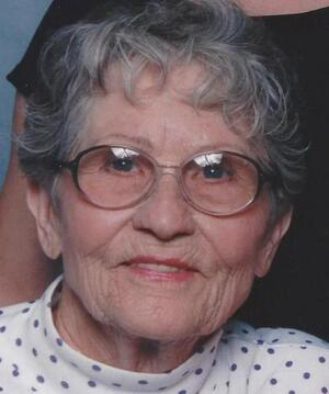Liliane R. Fichot