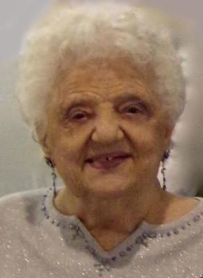 Isabel A. DeRosa