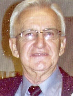 Joseph Bujalski