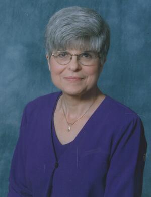 Linda Darlene Truel