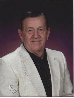 Arthur W. McClellan