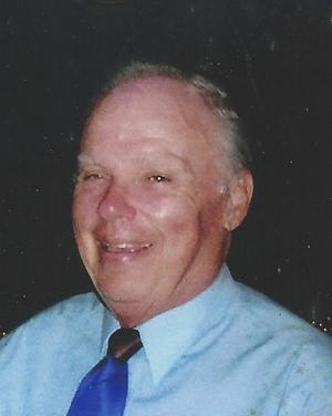 Merlin Bennett