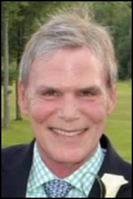 Robert Edward Manganello