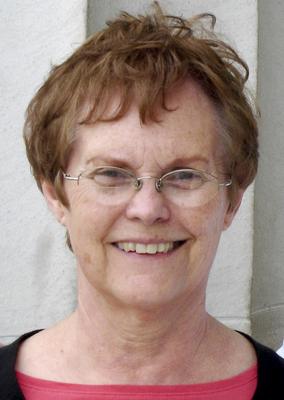 Mary Carol Bassett