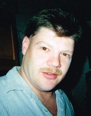 Scott A. Wallpe