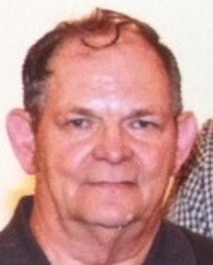 John W. Cotten Sr.