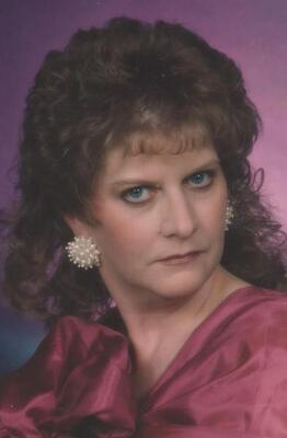 Lisa Gail Fletcher Sigmon