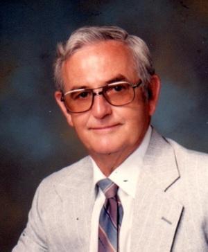Walter Cecil Ruley Jr.