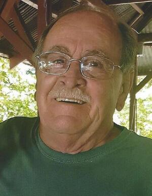 James David J D Sloan