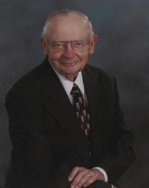 Russell Lee Paulsen