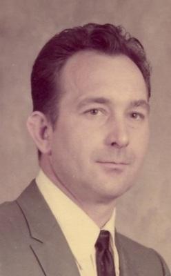 Robert F. Bob Draskovic